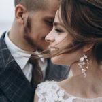 Почему отношения между мужчиной и женщиной меняются после свадьбы?