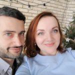 Счастливый второй брак-миф или реальность?