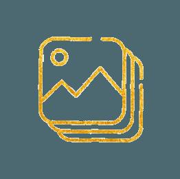 Онлайн-курс МАК